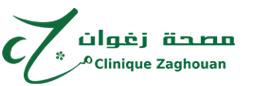 Clinique Zaghouane
